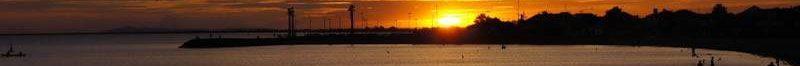 cropped-sunset-williamstown-beach.jpg